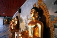 Thailand 2001.039