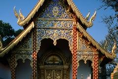 Thailand 2001.043