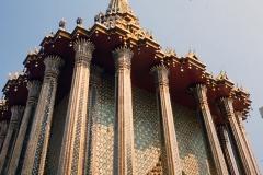 Thailand 2001.061