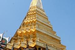 Thailand 2001.062
