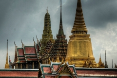 Thailand 2011.002