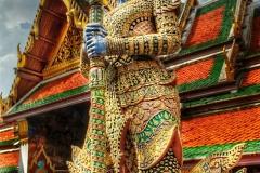 Thailand 2011.003