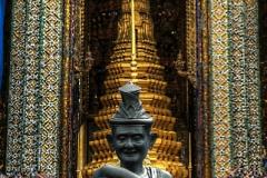 Thailand 2011.004