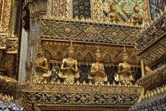 Thailand 2011.005