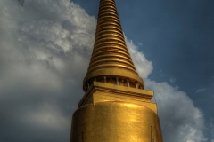 Thailand 2011.006
