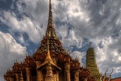 Thailand 2011.007