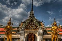 Thailand 2011.008