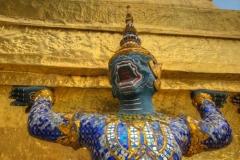 Thailand 2011.011
