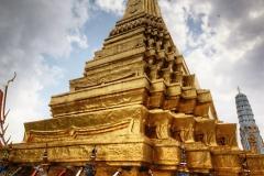 Thailand 2011.012