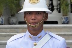 Thailand 2011.013