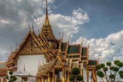 Thailand 2011.014
