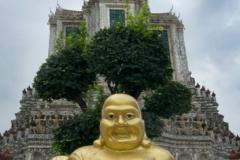 Thailand 2011.022