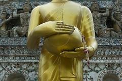 Thailand 2011.024