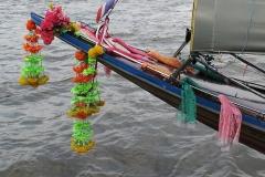Thailand 2011.025