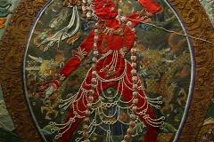 Tibet 2015.003