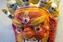 Tibet 2015.006