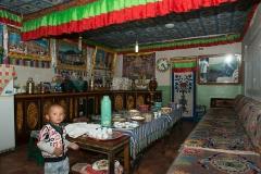 Tibet 2015.009
