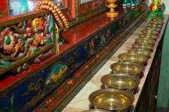 Tibet 2015.010