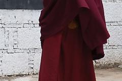 Tibet 2015.011