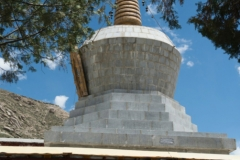Tibet 2015.012