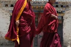 Tibet 2015.014