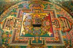 Tibet 2015.015