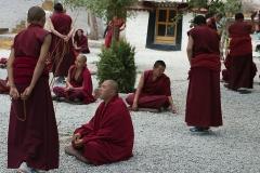 Tibet 2015.016