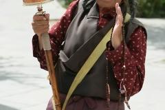 Tibet 2015.018