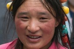 Tibet 2015.021