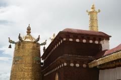 Tibet 2015.022