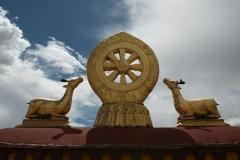 Tibet 2015.023