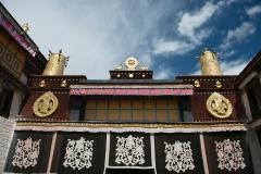 Tibet 2015.024