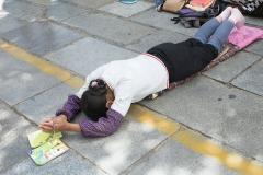 Tibet 2015.026