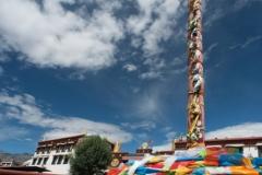 Tibet 2015.027