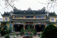 Vietnam.026