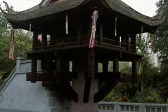 Vietnam.043