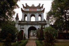 Vietnam.044