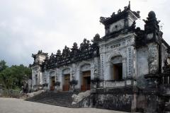 Vietnam.072