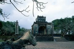 Vietnam.078