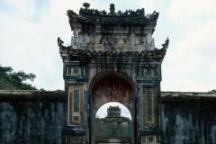Vietnam.080