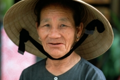 Vietnam.105