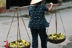 Vietnam.107