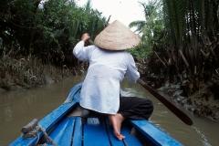 Vietnam.168