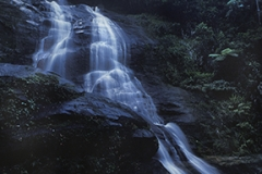 BrazilianWaterfalls2