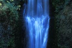 Oregon falls 2