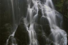 Ranier falls