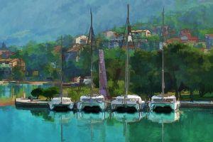 01-Catamarans.jpg