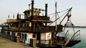 03-Riverboat.jpg