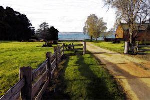 04-Tasmania.jpg