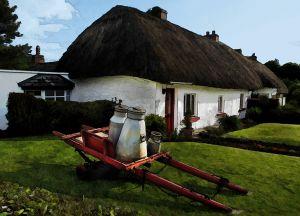IrelandRustic.jpg